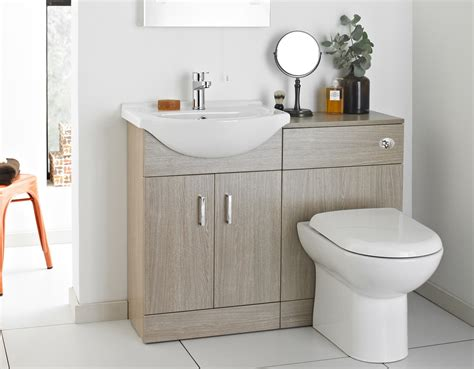 Bathroom Furniture Set How To Choose The Best Bathroom Unit Big Bathroom Shop