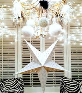 Decorating Ideas New Years Diy New Years Ideas Glitter It Up
