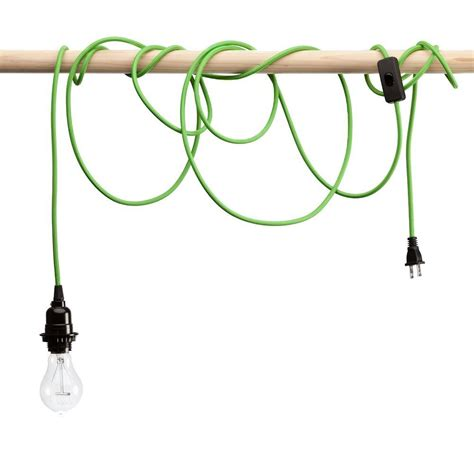 coloured cord pendant lights 15 ideas of pendant lights with coloured cord