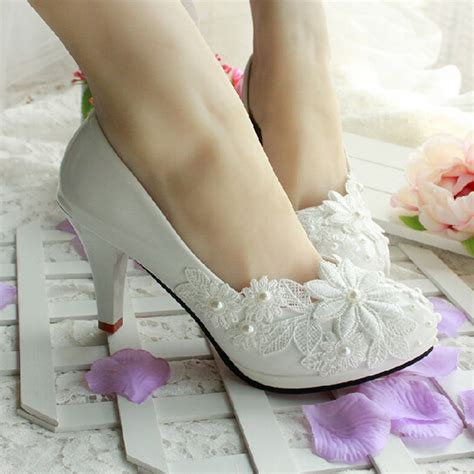 Wedges G01 1000 images about zapatos on