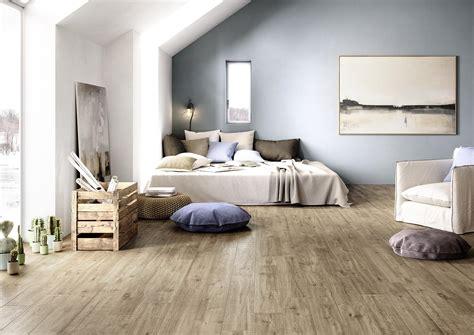 prezzi piastrelle marazzi treverkway pavimento in gres effetto legno marazzi