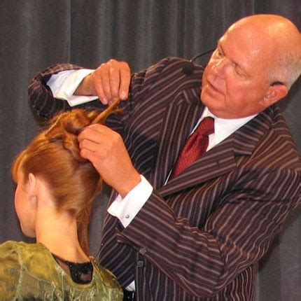 martin parson wikipedia professional teacher hairstyles search results