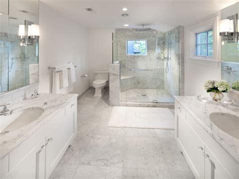 White marble flooring design, porcelain tile that looks
