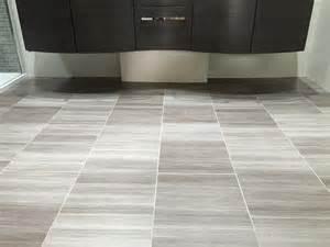 Dark Grey Tiles Bathroom » New Home Design