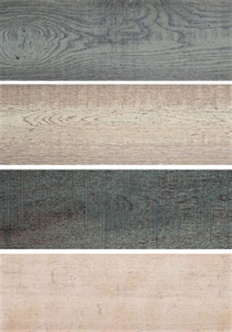 bloomerism a by inbloom event design grey hardwood