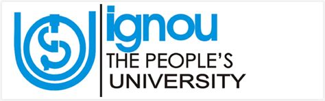 Ignou Mba Project Result 2015 by Ignou