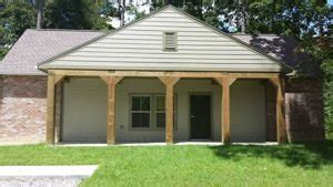 Sam Houston State Park Cabins by Accommodations