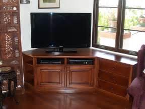 Contemporary corner tv stand furniture contemporary corner tv stands