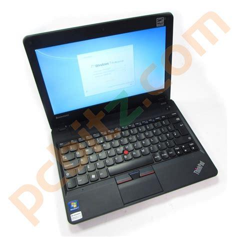 Laptop Lenovo Amd E300 lenovo thinkpad x121e amd e 300 1 3ghz 6gb 320gb