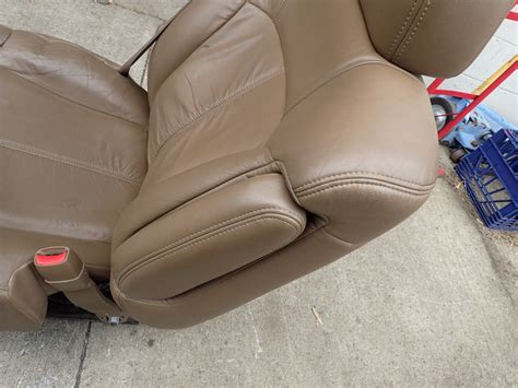 truck seats for sale used gmc truck seats for sale