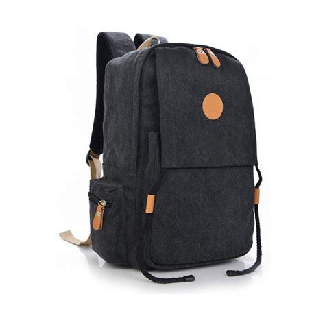 New Item Tas Ransel Pria Import Branded Wolfbred T3847g3 Abu Backpack jual tas ransel pria unik