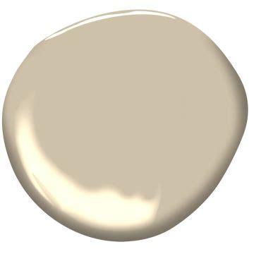 sherwin williams paint store kirkland wa best 25 beige colour ideas on grey and beige