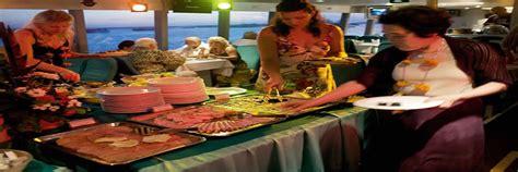 bali cruise  bali day cruise tours package