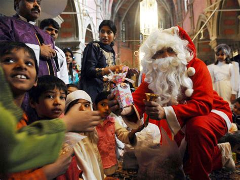 what religion celebrates new year why can t muslims celebrate the express