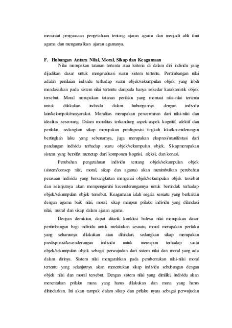 karakteristik kapasitor tantalum karakteristik perkembangan moralitas dan keagamaan remaja serta impli