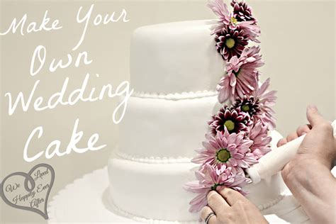 Wedding Cake Using Box Mix by How To Bake A Wedding Cake Using A Cake Box Mix Part 2