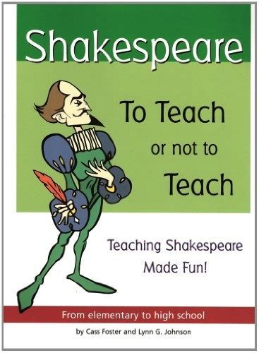 themes in hamlet and life of pi 62 best shakespeare images on pinterest british