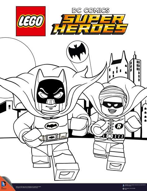 classic batman coloring pages batman classic tv series batcave coloring page
