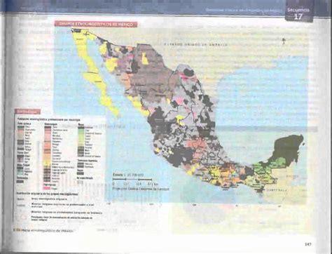 cadro de geografia pag 24 6 2016 contestado libro geograf 237 a de m 233 xico y del mundo 1 educaci 243 n