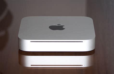 Mac Mini mac mini wikiwand
