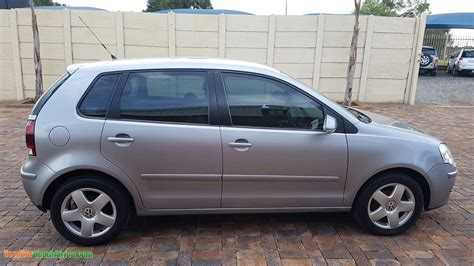 used cars for sale and online car manuals 2005 suzuki verona security system 2006 volkswagen polo 1 9 used car for sale in standerton mpumalanga south africa