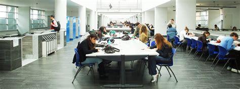 test ingresso giurisprudenza roma tre dipartimento di giurisprudenza universit 224 degli studi di