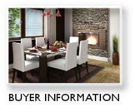 real estate for sale in rockland orange westchester