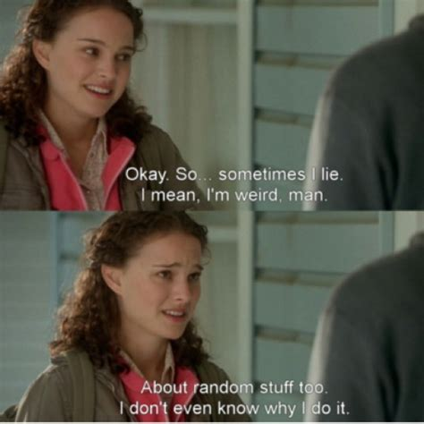 Garden State Quotes Homesick 25 Best Garden State Quotes On Feeling Lost