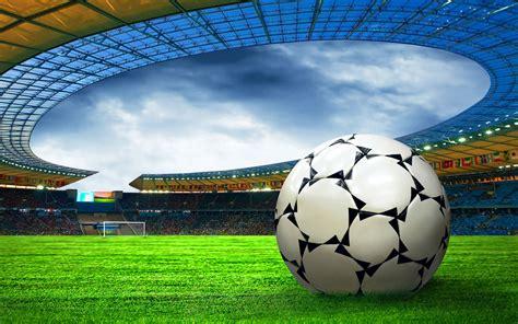 imagenes hd futbol wallpaper hd de f 250 tbol 19 fondos