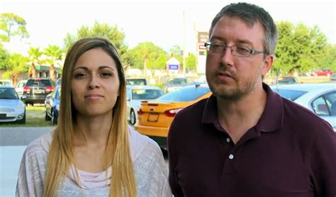 90 day fiance where are they now 2015 90 day fiance couples where are they now 2015