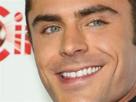 zac efron high school zac efron s high school musical confession will seriously