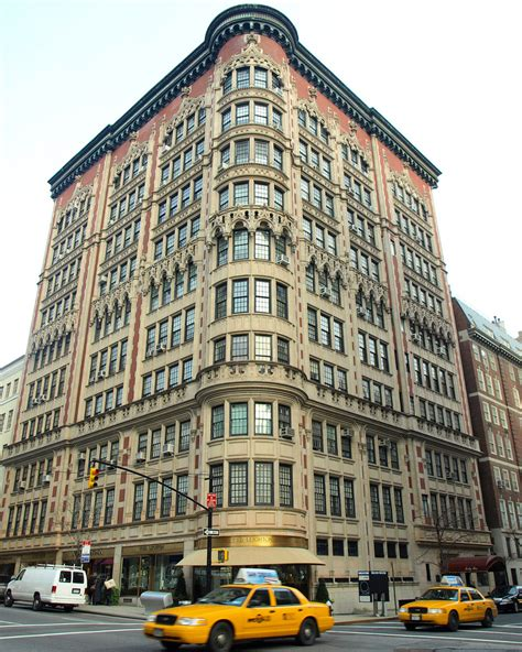 appartment nyc decorative apartment building upper east side new york c