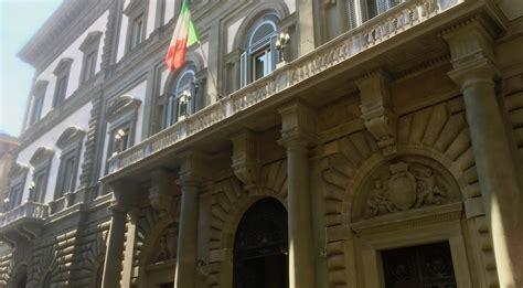 Sede Della Banca D Italia by Banca D Italia L Educazione Finanziaria Comincia Anche