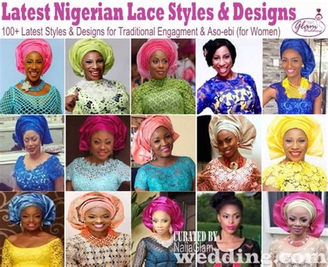latest traditional attires in nigeria newhairstylesformen2014 com latest nigerian lace styles designs for weddings
