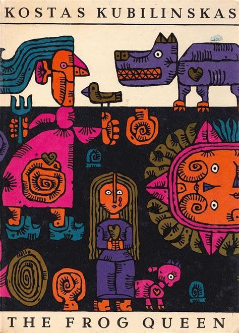 vintage wandl 265 best images about vintage advertising illustration