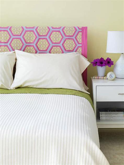 1000 images about stenciled headboard ideas on pinterest