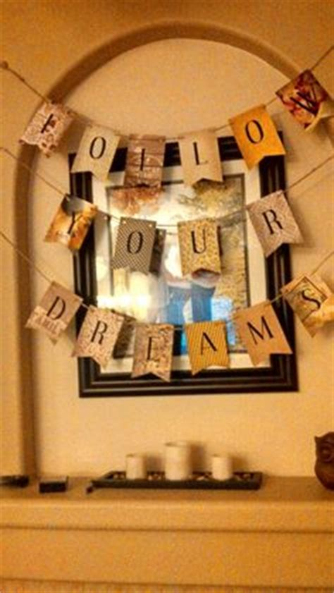 Going Away To College Decorations by Going Away On Farewell Going