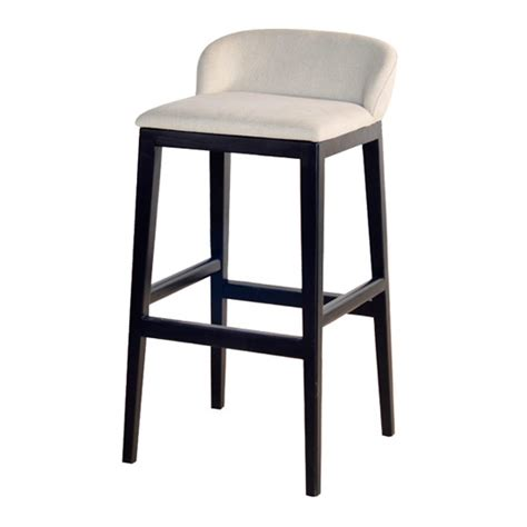 Kitchen Bar Stools Australia by New York Kitchen Stool Indoor Furniture Kitchen Stool Bar