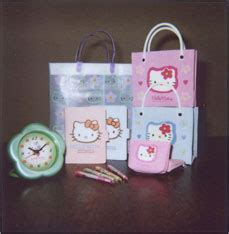 Pouch Handphone Hello Pink Hk085 1 what to get sgforums