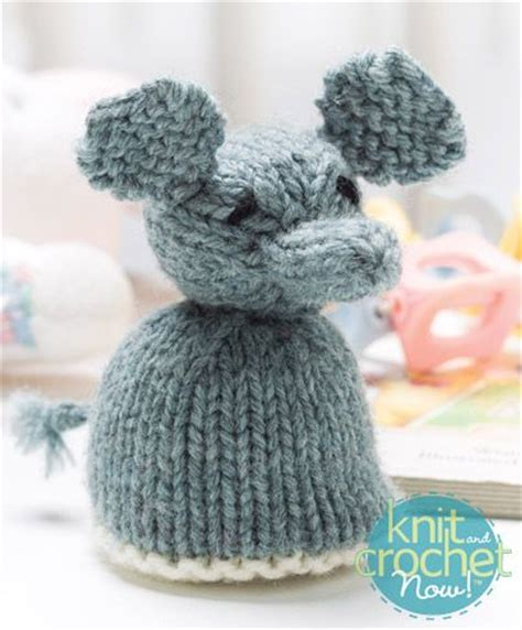 1000 Images About Season 4 Free Knitting Patterns Knit