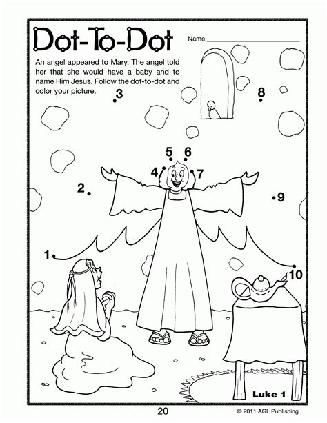 coloring pages zechariah and elizabeth coloring page elizabeth and zechariah coloring pics