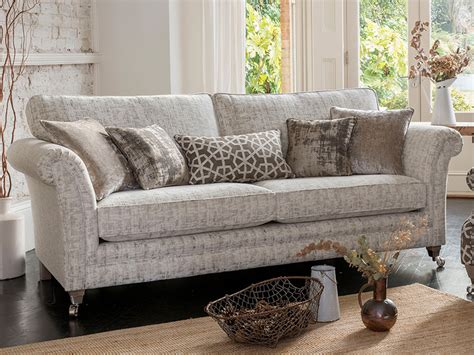 sofa for you uk lowry grand sofa priced in f grade fabric furniture sofas dining beds bedrooms and