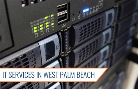 service west palm managed it services and support in west palm digital tsunami