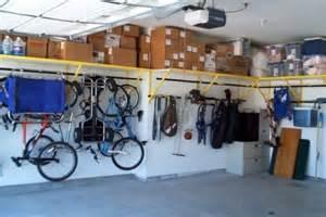 cheap garage organization ideas marvelous cheap garage storage ideas 7 garage storage