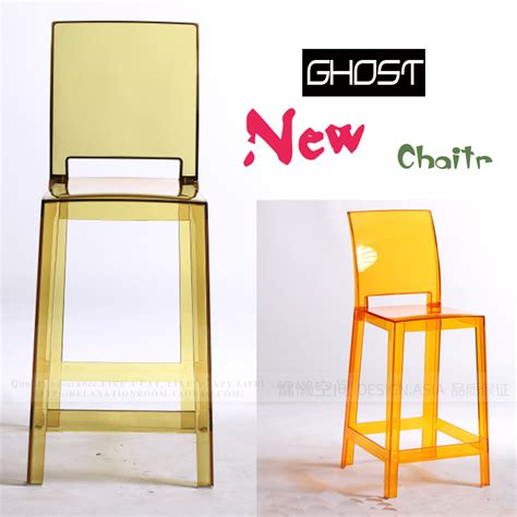 Inexpensive Ghost Chairs by Get Cheap Ghost Chair Aliexpress Alibaba
