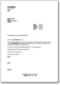 Vorlage Antrag Teilzeit Während Elternzeit Beliebte Downloads Dokumente 214 Sterreich Kostenlos 187 Dokumente Vorlagen