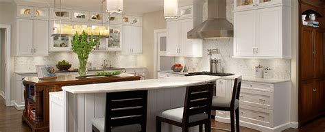 millennia cabinetry