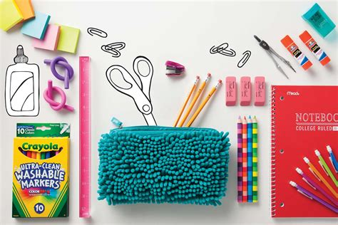 How To Make Locker Decorations At Home Supplies Target