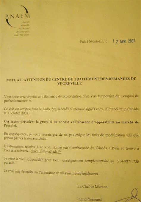 Résiliation De Bail Anticipée Lettre Type Letter Of Application Lettre Explicative Licenciement