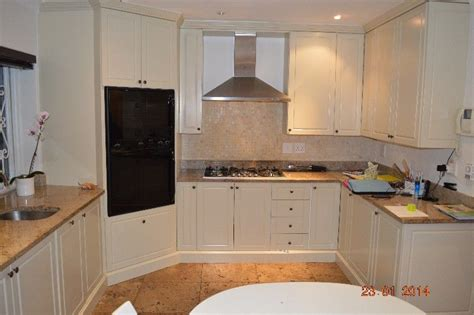 kitchen cabinets south africa tag for www best kitchen units in south africa nanilumi